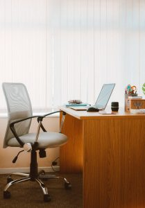 best chair for back pain desk and chair